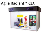 Agile Radiant CL3