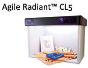 Agile Radiant CL5